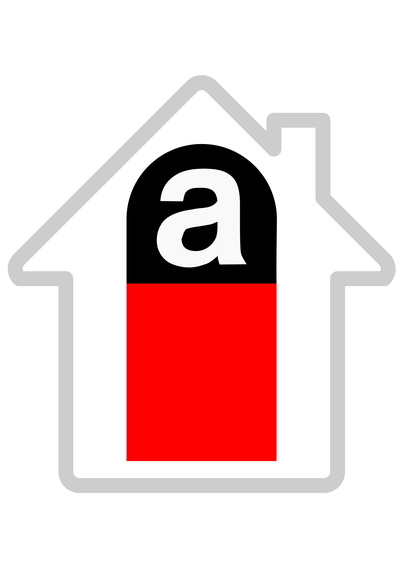 amiante et protection de la population diagnostic amiante vente immeuble. Black Bedroom Furniture Sets. Home Design Ideas