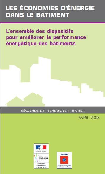 Diagnostic de Performance Energetique - Colomiers