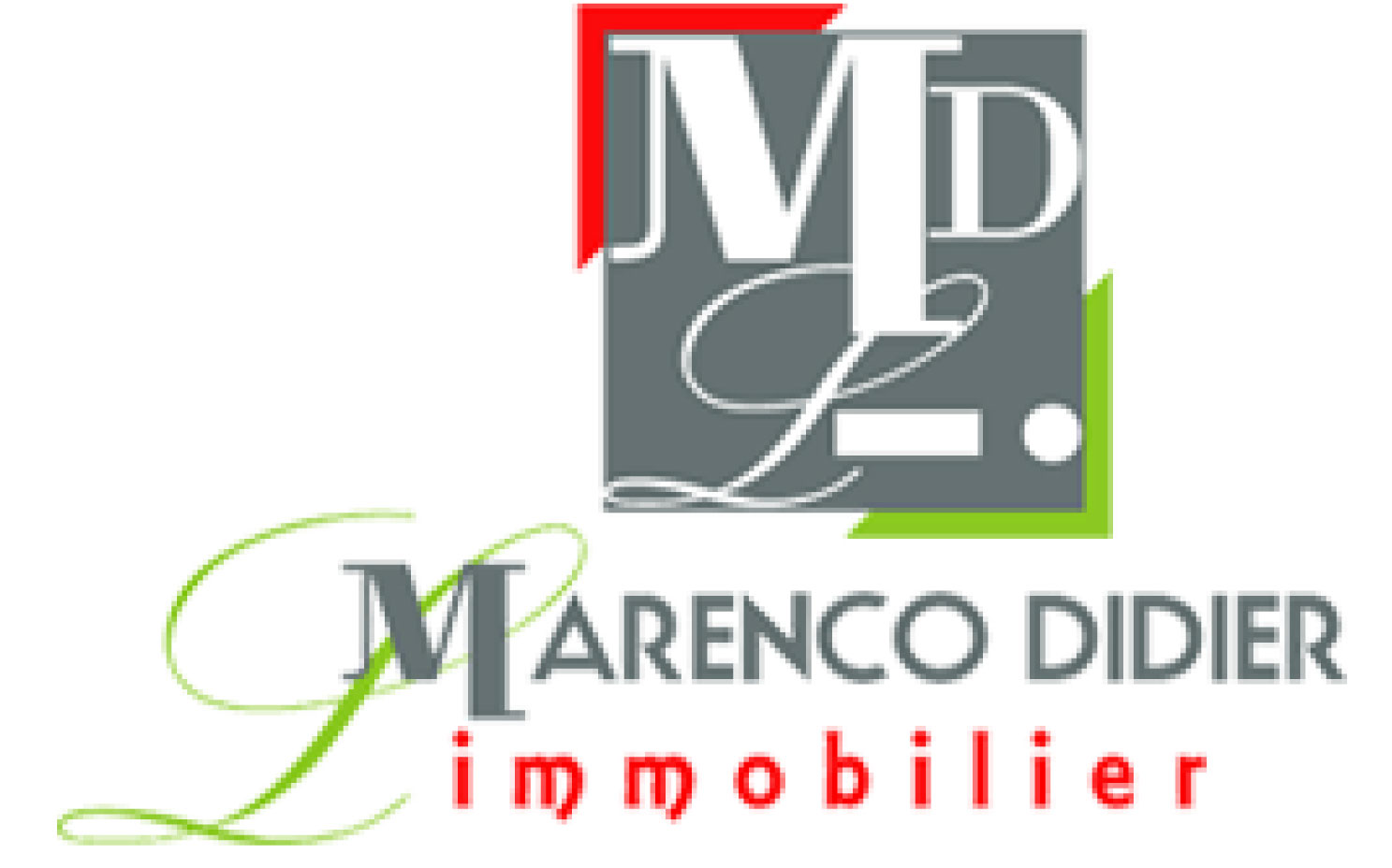 Marenco-Immobilier