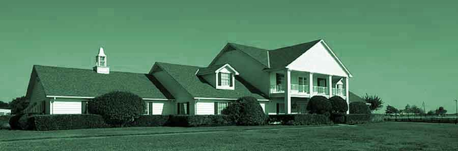 Diagnostic Obligatoire Pour La Location D Une Maison
